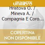 AIDA-2CD cd musicale di VERDI