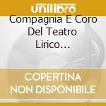 CARMEN-2CD cd musicale di BIZET