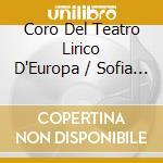 TOSCA-2CD cd musicale di PUCCINI