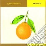 MEDINSUD cd musicale di CANTODISCANTO