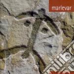 MARLEVAR cd musicale di MARLEVAR