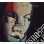 One more: music of thad jones cd musicale di Artisti Vari