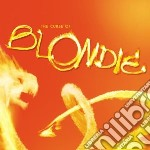 Curse of blondie * dualdisc cd musicale di BLONDIE
