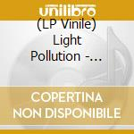 (LP VINILE) APPARITIONS                               lp vinile di Pollution Light