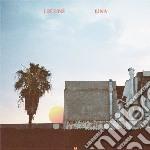 (LP VINILE) LINA/YOUTH GONE                           lp vinile di Les sins (toro y moi