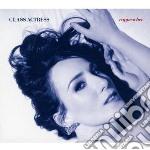 Rapprocher cd musicale di Actress Class