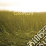 (LP VINILE) Explore lp vinile di Grmln