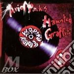 WORN COPY                                 cd musicale di ARIEL PINK'S HAUNTED