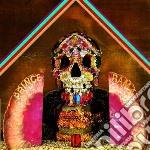 Shadow temple cd musicale di Rama Prince