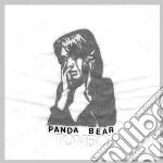 (LP VINILE) Tomboy lp vinile di Bear Panda