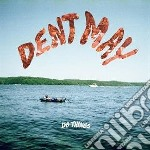 Do things cd musicale di May Dent