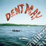 Dent May - Do Things cd musicale di May Dent
