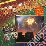 Prince Rama - Top Ten Hits Of The End Of The World cd musicale di Rama Prince