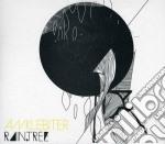 Raintree cd musicale di Anklebiter