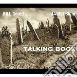 Talking book cd musicale di Bill & jared Gould