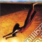 BELEZA TROPICAL: BRAZILCLASSICS 1         cd musicale di Artisti Vari