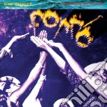 BRAZIL CLASSICS 3: MUSIC OF THE BRAZ      cd musicale di Artisti Vari