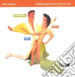 CUBA CLASSICS 2: DANCING WITH THE ENEMY   cd musicale di Artisti Vari