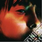 (LP VINILE) Positive force lp vinile di Steve Delicate
