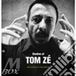 (LP VINILE) Studies of tom z? explaining things so i lp vinile di Tom Ze