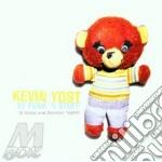 Ky funk & stuff cd musicale di Kevin Yost