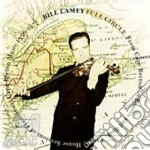 Bill Lamey - Full Circle cd musicale di Lamey Bill