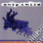 Satellites and costellations cd musicale di Child Only