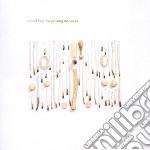 The passing measures cd musicale di David Lang