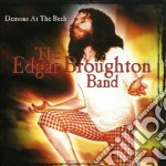 Demons at the beeb cd musicale di The edgar broughton