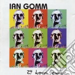 24 hour service cd musicale di Ian Gomm