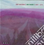 Soft Machine - Bbc Radio Sess. 1967-1971 cd musicale di SOFT MACHINE