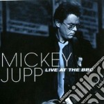 Live at the bbc cd musicale di Mickey Jupp