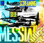 Live at the bbc cd musicale di Screaming blue messi