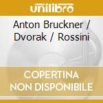 Bruckner symphony no.8 cd musicale di Bruckner