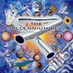 THE MILLENIUM BELL cd musicale di Mike Oldfield