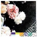 New Order - Power Corruption  & Lies cd musicale di NEW ORDER