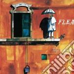 TOPI O UOMINI cd musicale di FLEA