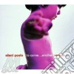 To come...another version cd musicale di Poets Silent
