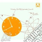 Make every second count cd musicale di Rad