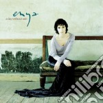 A DAY WITHOUT RAIN cd musicale di ENYA