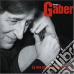 LA MIA GENERAZIONE HA PERSO cd musicale di Giorgio Geber