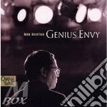 Ron Horton Sextet - Genius Envy cd musicale di Ron horton sextet