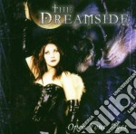 Open your eyes cd musicale di The Dreamside