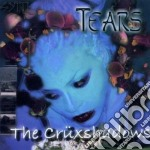 Tears cd musicale di The Cruxshadows