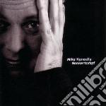 Nonkertompf cd musicale di Mike Keneally