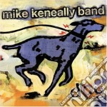 Dog cd musicale di Mike Keneally