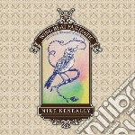 Mike Keneally - Wing Beat Fantastic cd musicale di Mike/partr Keneally