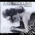 Paradise cd musicale di Judy Collins