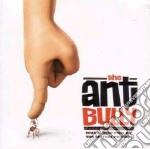 THA ANT BULLY cd musicale di Artisti Vari