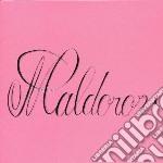 SHE                                       cd musicale di MALDOROR